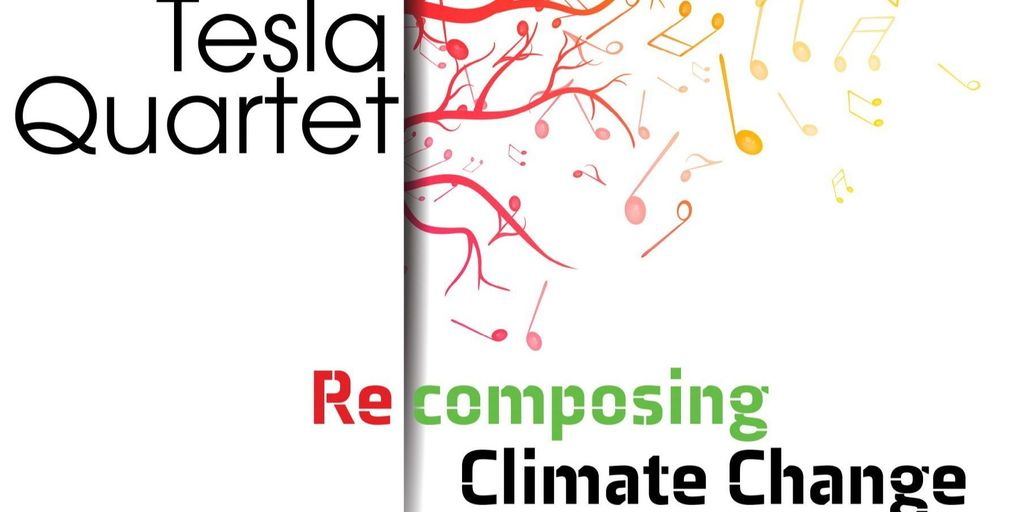 Recomposing Climate Change